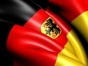 'Bestemming uitgelicht': Duitsland