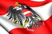 'Bestemming uitgelicht': Oostenrijk