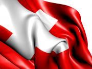 'Bestemming uitgelicht': Zwitserland